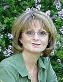 Author photo. Kate Collins (1)