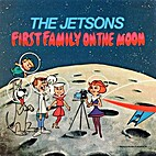 The Jetsons: First Family on the Moon by…