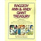 Raggedy Ann and Andy Giant Treasury (4…