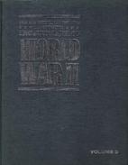Illustrated World War II Encyclopedia 03 by…