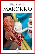 Turen går til Marokko by Malene…