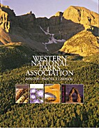 Western National Parks Association 2006-2007…
