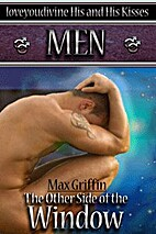 The Other Side of The Window by Max Griffin