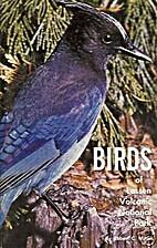Birds of Lassen Volcanic National Park by…