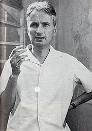 Author photo. <a href=&quot;http://it.wikipedia.org/wiki/File:Carlo_Cassola.jpg&quot; rel=&quot;nofollow&quot; target=&quot;_top&quot;>http://it.wikipedia.org/wiki/File:Carlo_Cassola.jpg</a>