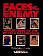 Faces of the Enemy: Reflections of the…