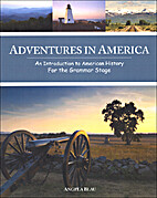 Adventures in America: An Introduction to…