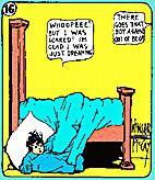 Winsor McCay's Dream days : an original…