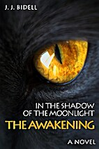In the Shadow of the Moonlight - The…