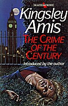 Crime of the Century (Mastercrime) by…
