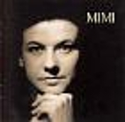 Mimi [sound recording] by Mimi Coertse