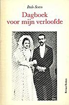 Diario per la fidanzata by Italo Svevo