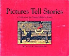 Picture Tell Stories (Collections for young…