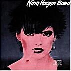 Nina Hagen Band by Nina Hagen