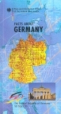 Facts about Germany by Arno Kappler