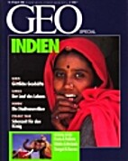 GEO Special 1993 04 - Indien by Wolfgang…