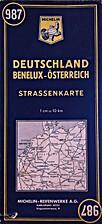 Deutschland Benelux-Österreich…