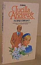 Nurse Errant by Lucilla Andrews