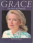 Grace: The Story of a Princess by Phyllida…