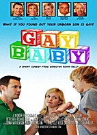 Gay Baby by Kevin Kelly