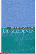 De seizoenen by Clem Schouwenaars