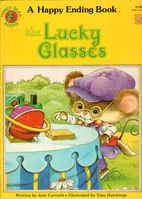 The lucky glasses (A Happy ending book) by…
