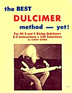 The Best Dulcimer Method Yet! For All 3 and…