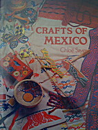 Crafts of Mexico (Crafts of the world) by…
