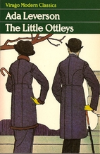 Little Ottleys (VMC) by Ada Leverson