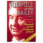 Rumpole of the Bailey - The Lost Episode:…