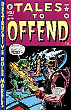 Tales to Offend # 1