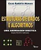 Estruturas de dados e algoritmos by Celso…