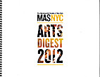 The Municipal Art Society of New York -…