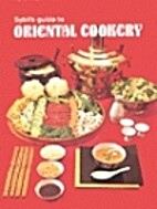 Sybil's Guide to Oriental Cookery