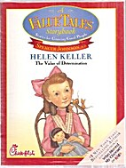Helen Keller the Value of Determination (A…