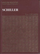 Schiller by Collectif