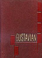 The 1957 Gustavian