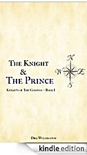 The Knight and The Prince (Knights of The…
