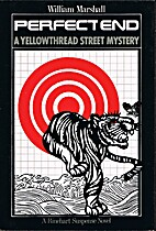 Perfect End: A Yellowthread Street Mystery…