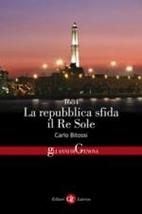 1684. La Repubblica sfida il Re Sole by…
