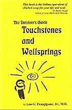Touchstones and Wellsprings: The survivor's…