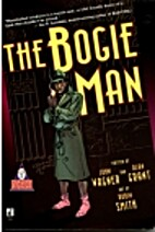 The Bogie Man by John Wagner