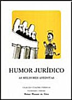 Humor Jurídico - as melhores anedotas by…