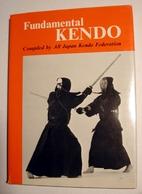Fundamental Kendo by All Japan Kendo…