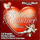 The Ultimate Romance Album