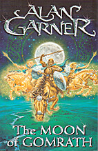 The Alan Garner Collection by Alan Garner