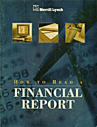 How to read a financial report by Merrill…