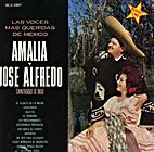 Las Voces Mas Queridas De Mexico Amalia Y…