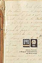 BYU Studies - Volume 48, Number 3 (2009) by…