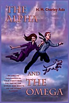 The Alpha and the Omega: An absurd…